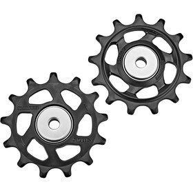 Shimano XTR RD-M9100 RD-M9120 Jockey Wheel 12-speed